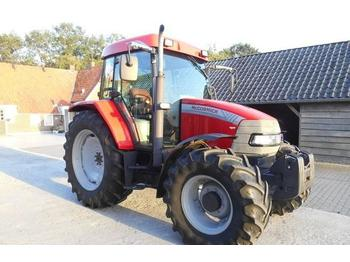 McCormick CX 105  - tractor agricola