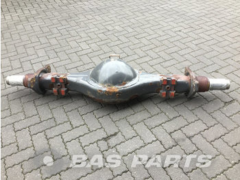 Eje posterior DAF Rear Axle Casing 1795506