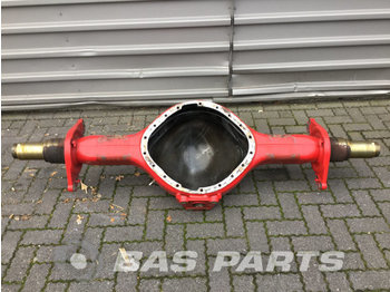 Eje posterior DAF Rear Axle Casing 1875101