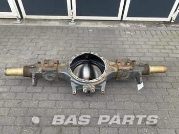Eje posterior MERCEDES Rear Axle Casing A 960 350 25 30 R440-13A/C22.5: foto 1