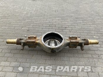 Eje posterior MERCEDES Rear Axle Casing A 960 350 25 30 R440-13A/C22.5: foto 2