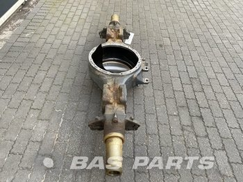Eje posterior MERCEDES Rear Axle Casing A 960 350 25 30 R440-13A/C22.5: foto 3