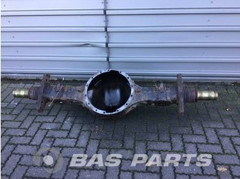 Eje posterior VOLVO FE Rear Axle Casing 20702701 RSS1332A